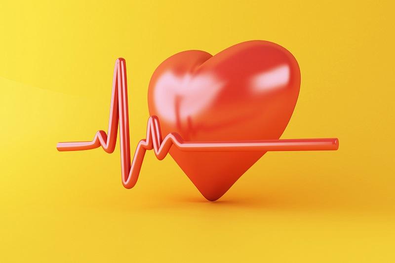 Aparat EKG w diagnostyce chorób serca