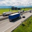Od czego zależą koszty transportu?
