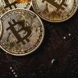 Na czym polega kopanie BTC? Czy jest to opłacalny biznes?