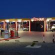 Nowoczesna myjnia samochodowa w Radomiu