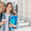 Samodzielna i bezpłatna nauka języka w domu