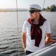 Sklep żeglarski – gdzie i jak przygotować się do rejsu?