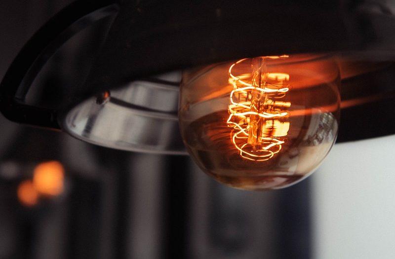 zakup energii elektrycznej przez Internet