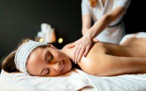 kursy masażu klasycznego